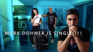 Download I BROKE UP MARK DOHNER & KYLIE!!! Video