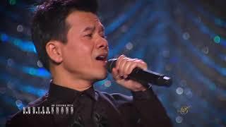 Download Đành Thôi Em Nhé - Quốc Khanh, Nguyên Khang (Nhạc & Hòa Âm: Trúc Hồ) Video