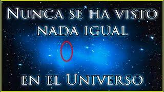 Download El Hubble ha Descubierto Una Inmensa y Misteriosa Estructura en el Universo Video