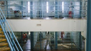 Download Can Louisiana Reduce Its Prison Population? Video
