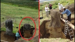 Download Ancient Archaeological Sites That Could REWRITE History! Video