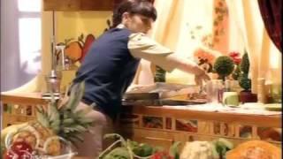 Download Chiquititas 2006 capitulo 135 (4/5) Video
