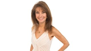 Download Susan Lucci on the Moment She Won Her Emmy Video