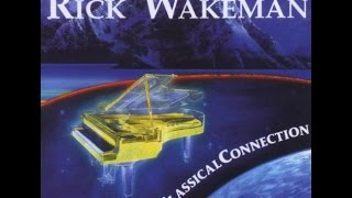 Download Rick Wakeman - Gone But Not Forgotten Video