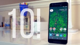 Download Best Android Apps - August 2016! Video