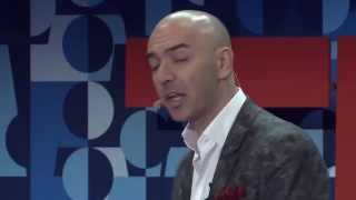 Download Buscando la magia perdida | Norberto Jansenson | TEDxRiodelaPlata Video