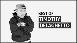 Download Wild 'N Out | Best Of Timothy DeLaGhetto Video