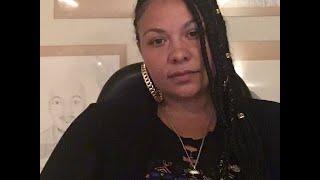 Download Black girls missing, white women's privilege, and feminist bs. W/ Mechee X Video