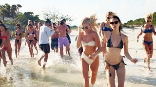 Download ″Fyre Festival″ Looked So Fun In The Pictures... Video