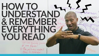 Download How to use Mind Maps to understand and remember what you read! Video