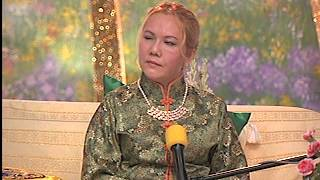 Download Spiritual Progress is Reflected in Daily Life-Lecture by Supreme Master Ching Hai, Thailand Nov 2006 Video