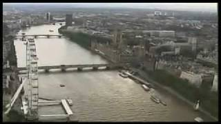 Download The Thames - A History Video