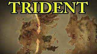 Download Game of Thrones: Robert's Rebellion & Battle of the Trident 283 AC Video