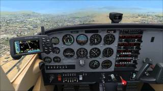 Download First Flight on PilotEdge Video