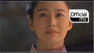 Download [MV] ZIA(지아) Dream on you(꿈에서라도)(JangokJeong(장옥정, 사랑에 살다) OST Part.2) Video