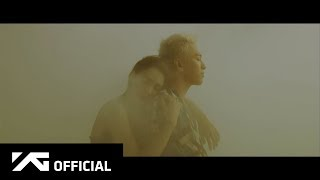 Download TAEYANG - 'DARLING' M/V Video