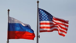 Download Russia wants to be 'friend & partner' to the US – professor Video