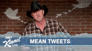 Download Mean Tweets – Country Music Edition #3 Video