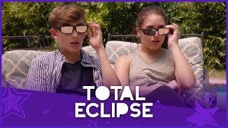 "Download TOTAL ECLIPSE | Season 2 | Ep. 2: ""Solar Eclipse"" Video"