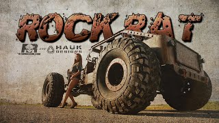 Download Project RockRat Full Length Video Video