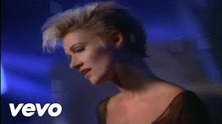 Download Roxette - It Must Have Been Love Video