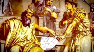 Download Jewish History - Evidence Of Ancient Israel - Full Documentary Video