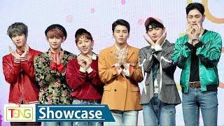 Download JBJ 'My Flower'(꽃이야) Showcase -Photo Time- (쇼케이스 포토타임, True Colors, 트루 컬러즈) Video