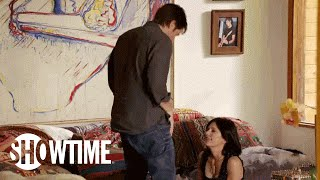Download Californication   'Solid Penis' Official Clip   Season 5 Episode 8 Video