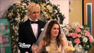Download ALL AUSLLY KISSES Video