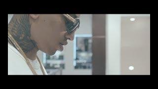 Download Light x DJ.Silence - ΟΛΑ ΤΑ CHAINS Video