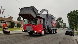 Download Ware Disposal: 1st Annual Bulky Item Cleanup in South Whittier! (Pt.3) Video