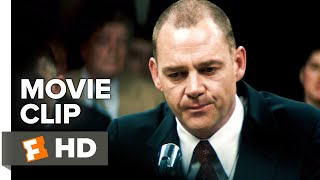 Download Mark Felt: The Man Who Brought Down the White House Movie Clip - Confirmation (2017) | Movieclips Video