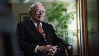 Download Warren Buffett Explains the 2008 Financial Crisis Video