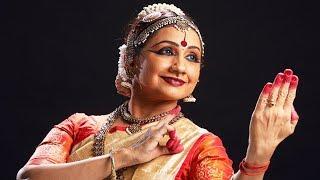 Download Thillanas In Bharatanatyam   Sindhu Bhairavi   Adi   Bharatanatyam Dance Performance by Roja Kannan Video