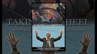 Download Taking the Wheel Video