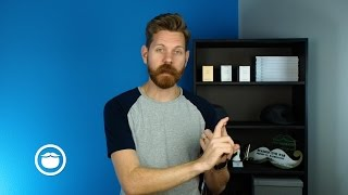 Download 5 Patchy Beard Mistakes | Eric Bandholz Video