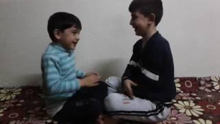 Download Tokat atma oyunu osman & ahmet Video