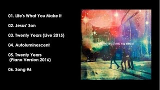 Download PLACEBO - Life's What You Make It (Full EP) Video