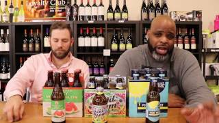 Download Mad Styles Episode 3 | Fruity Beers Video
