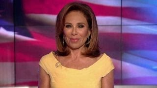 Download Judge Jeanine: Now we know why Hillary used private email Video