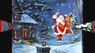 Download Rolf Zuckowski Guten Tag ich bin der Nikolaus Video