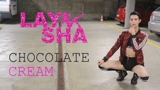 Download LAYSHA (레이샤) - Chocolate Cream (초콜릿 크림) | Dance Cover by Joon Video