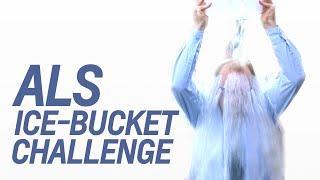 Download Warum ALS Ice Bucket Challenge? — Doktor Allwissend Video