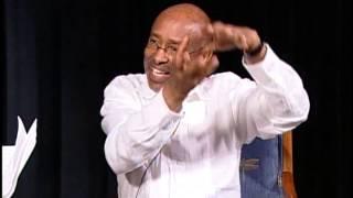 Download Ali Xaraare oo wareystey Prof. Axmed Samatar oo ka soo laabtay Somaliland Video