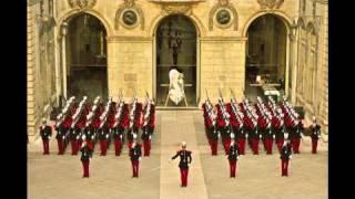 Download Chant de la promotion CNE de Cacqueray Video