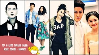 My top 5 thai drama (2014-2015) Free Download Video MP4 3GP M4A