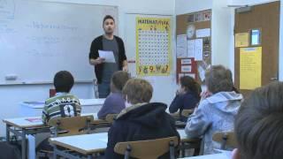 Download Autisme Paradoks - Skole Video