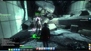 Download The Secret World The Black Signal Pt 1 Video