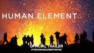 Download The Human Element (2019) | Official Trailer HD Video