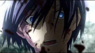Download Noragami aragoto AMV/ believer Video